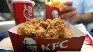 صورة مطاعم دجاج كنتاكي تستعين بالبلوكشين لتقديم الإعلانات الرقمية في الشرق الأوسط