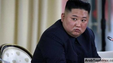 """صورة زعيم كوريا الشمالية يطل من جديد.. بـ""""حديث اقتصادي"""""""