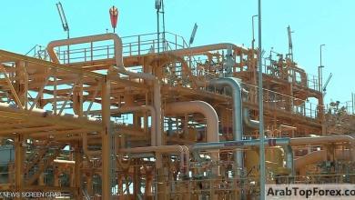 صورة عقد لاستيراد الكهرباء من إيران قد يضع العراق في مأزق