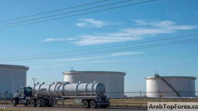 صورة أسعار النفط ترتفع بفعل تخفيضات أوبك+ وواردات قوية للصين