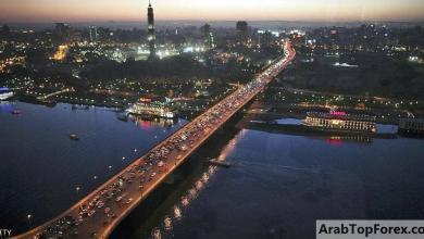 صورة مصر.. تعرف على أسعار الكهرباء الجديدة