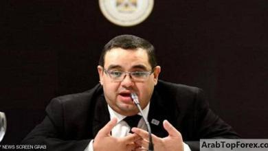 صورة وفاة خبير اقتصادي مصري بارز بعد إصابته بفيروس كورونا