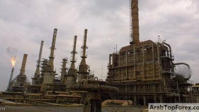 Photo of العراق يتفق مع شركات نفط رئيسية لزيادة خفض النفط في يونيو