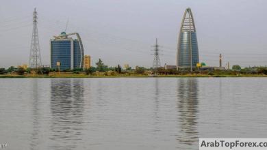 صورة عاصمة إدارية جديدة في السودان.. وربط حديدي مع إثيوبيا