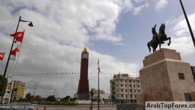 صورة تونس تفتح أبوابها للسياحة الدولية