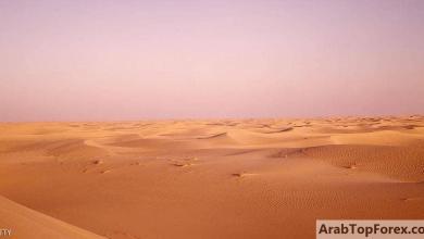 صورة كنوز الصحراء.. أمل الجزائر لمواجهة التحديات