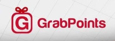 GrabPoints