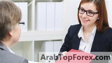 صورة وظيفة جديدة بمصرف أبو ظبي الإسلامي مصر.. التفاصيل الكاملة
