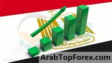 صورة النمو الاقتصادي لمصر يسجل 5% بالربع الثالث من 2019/2020