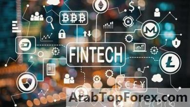 صورة 82% من عملاء البنوك بالشرق الأوسط مستعدون لاستخدام التكنولوجيا المالية