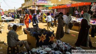 صورة السودان.. لماذا ترتفع الأسعار وترتبك الأسواق؟