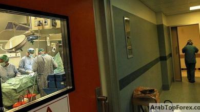 صورة الأزمة المالية تعصف بمستشفيات لبنان الخاصة.. وتهديد بالإضراب