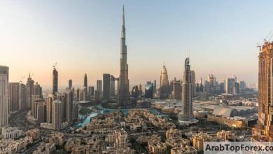صورة دبي تعلن عن حزمة تحفيزية اقتصادية جديدة