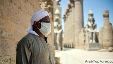 """صورة مصر.. خطوة """"غير مسبوقة"""" لمكافحة كورونا"""