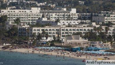 صورة تونس.. السياحة في أزمة خانقة والفنادق تواجه خطر الإغلاق