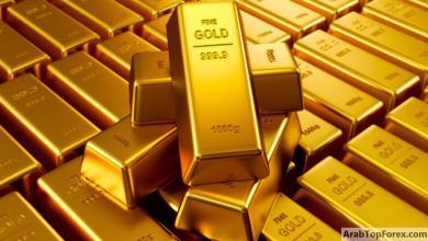 صورة رغم تأثر مبيعاته محليا بفيروس كورونا.. الذهب يحافظ على رونقه عالميا