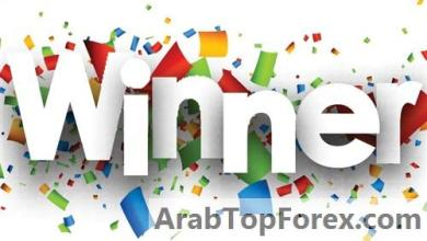 صورة بنك القاهرة يسلم جائزة المليون جنيه للفائزين بسحب الحساب الجاري