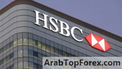 صورة بنك HSBC يعزز إجراءاته لمواجهة العنصرية