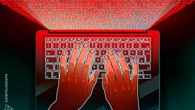 صورة تحذير لمستخدمي ماك – برنامج طلب فدية جديد يستهدف أجهزة كمبيوتر آبل