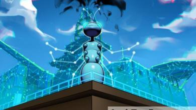 Photo of أوبك ستناقش تكنولوجيا بلوكتشين في ورشة العمل الثانية للطاقة وتكنولوجيا المعلومات