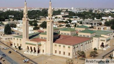 صورة البنك الدولي يمنح موريتانيا 70 مليون دولار لمواجهة كورونا