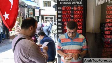 صورة المعارضة التركية تدق ناقوس الخطر: الاقتصاد في وضع حرج