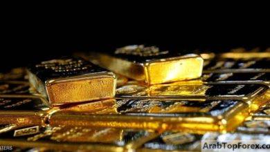 صورة أسعار الذهب في السماء.. نشتري أم نبيع؟
