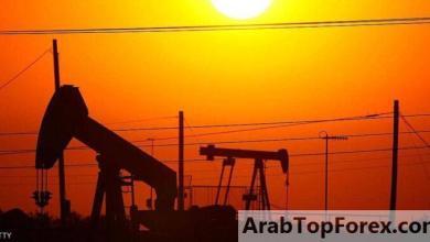 صورة السعودية والإمارات و4 دول عربية يتوقعون تحسن اقتصاد العالم