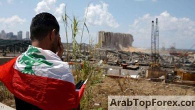صورة مؤتمرات المانحين.. أين ذهبت أموال الدعم السابقة للبنان؟