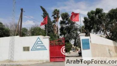 """صورة تونس.. انفراجة بسيطة في """"أزمة الحوض المنجمي"""""""