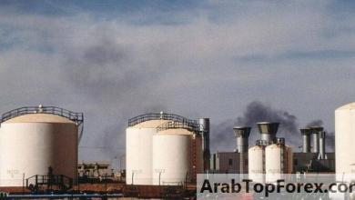 """صورة الجزائر تتوقع هبوطا """"هائلا"""" في صادرات الغاز"""