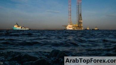 صورة أكبر شركة في العالم للتنقيب البحري عن النفط.. أفلست