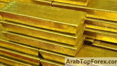 صورة هبوط أسعار الذهب وسط آمال بالتوصل لعلاج لفيروس كورونا