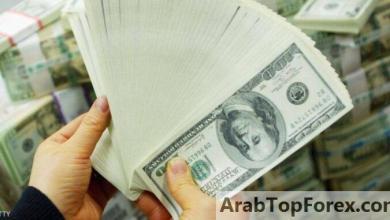 صورة ثروة المليارديرات العرب زادت 10 مليارات دولار منذ بدء كورونا
