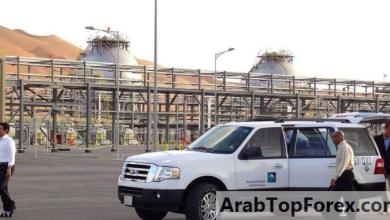 صورة السعودية.. اكتشاف حقلين جديدين للنفط والغاز