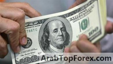 صورة تراجع سعر الدولار اليوم الأحد في 14 بنكًا بختام التعاملات