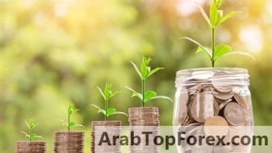 Photo of فائدة تصل لـ10% .. مزايا حساب التوفير بلس من QNB الأهلي والاستثمار العربي