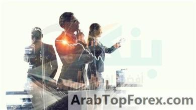 صورة وظيفة جديدة في مصرف أبو ظبي الإسلامي – مصر «التفاصيل الكاملة»