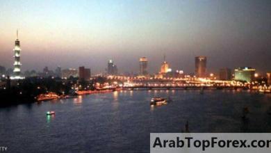 """صورة مصر توضح حقيقة تصدير الكهرباء إلى أوروبا """"بسعر مخفض"""""""