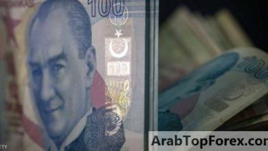 """صورة تركيا تواجه الكارثة.. والمركزي يسارع بـ""""قرار الفائدة"""""""
