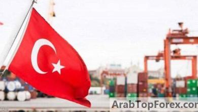 صورة تركيا.. رقم جديد في مسلسل الاقتصاد المتدهور