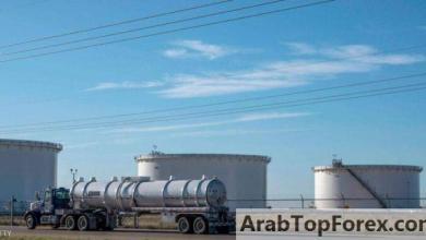صورة وزير الطاقة الروسي: سعر النفط قد يرتفع إلى 65 دولارا