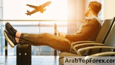 صورة رحلات وهمية وملابس للبيع.. هكذا تعوّض شركات الطيران خسائرها