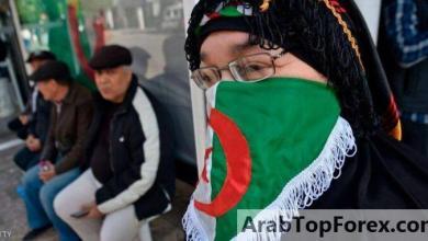 صورة تقرير يكشف تفاصيل معاشات المتقاعدين الجزائريين من فرنسا