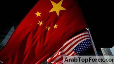 صورة الصين تدشن آلية مضادة للعقوبات الأميركية