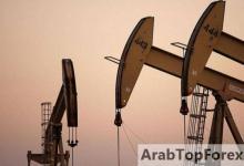 صورة انخفاض أسعار النفط وسط تزايد مخاوف الطلب