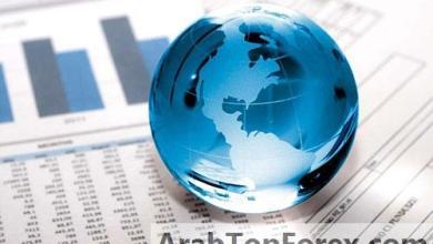 صورة «الإيكونوميست»: الاقتصاد العالمى يتعافى بشكل غير متساو