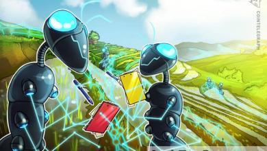 صورة منصة تعقب الطعام والنبيذ في جنوب أستراليا تتعاون مع هيديرا