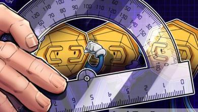 صورة دراسة من كامبريدج تقول إن ١٠٠ مليون شخص حول العالم يستخدمون الآن الأصول القائمة على العملات المشفرة