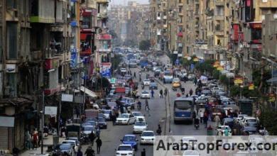 صورة مصر تثبت أسعار المنتجات البترولية